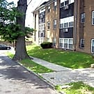 Fairview Apartments - Orange, NJ 07050