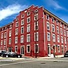 Shockoe Center Apartments - Richmond, Virginia 23223