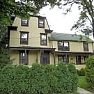 Apartment in Eastchester, NY - Eastchester, NY 10709