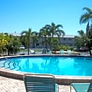 Parkcrest Apartments - Oakland Park, Florida 33334