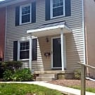 Renovated 3 Bed, 2 1/2 bath, Townhome in... - Reisterstown, MD 21136