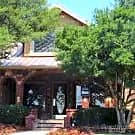 Stoney Ridge - Austin, Texas 78704