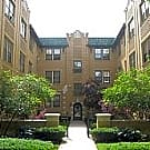 425-31 N. Humphrey - Oak Park, Illinois 60302