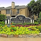 Westdale Hills - Euless, TX 76040