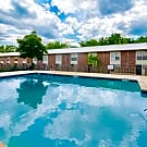 Park Brook Apartments - Birmingham, AL 35215