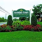 Kendell Court - North Brunswick, New Jersey 8902