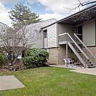 Meadowview Court Apartments - Lindenwold, NJ 08021