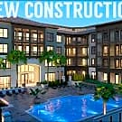 Portiva Apartment Homes - Jacksonville, FL 32256