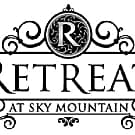 The Retreat at Sky Mountain - Hurricane, UT 84737