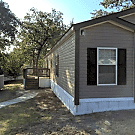 3 bedroom, 2 bath home available - Tyler, TX 75708
