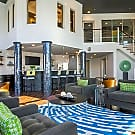Meridian at Sutton Square Apartments - Raleigh, NC 27609