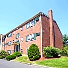 Colonial Point - Bensalem, PA 19020