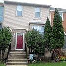 Beautiful 4br 3ba Townhome - Olney, MD 20832