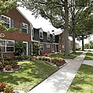 Crown Point Townhomes - Norfolk, VA 23502