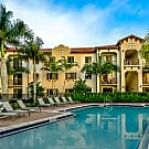 Celebration Pointe Apartments - Margate, FL 33063