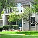 Embassy West Apartments - Waterford, MI 48327