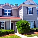 AVAILABLE NOW!  10 mins to University: 2BR/2.5 ... - Charlotte, NC 28215