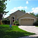 Quaint, Quiet Home - Orlando, FL 32825