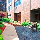 Rivergate Apartments - Minneapolis, MN 55401