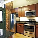 Lofts at Perkins Park - Lowell, MA 01854