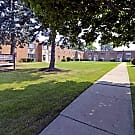 Blossom Court Apartments - Cleveland, Ohio 44130
