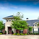 Country Club Pointe - Lake Charles, Louisiana 70605