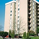 Ferris Park Towers - Lansing, Michigan 48933