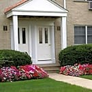 Cloverdale Park Apartments, LLC - Saddle Brook, NJ 07663