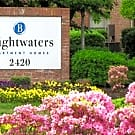 Brightwaters - Little Rock, AR 72202