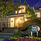 Emerald Ridge - Bellevue, WA 98005
