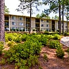 Lake Clair Apartments - Fayetteville, NC 28304