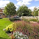 Sherwood Lake Apartments - Schererville, IN 46375