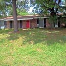 3br/2ba - Adorable Patio Home in Cottage Hill! - Mobile, AL 36609