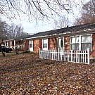 Beautiful All Brick Ranch - Louisville, KY 40216