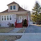 4 Bed, 2 Bath Home - Bensenville, IL 60106