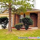 $300 off 1st MONTH RENT!!! GEORGEOUS HOME!!! - Cypress, TX 77433