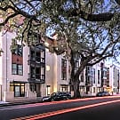 The Bowery - Savannah, GA 31401