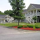 Summer Place - Decatur, Alabama 35603