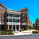 The Village Lofts At North Elm - Greensboro, NC 27455