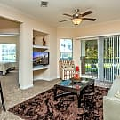 Parkside at South Tryon - Charlotte, NC 28217