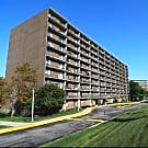 Independence Place I & II - Parma Heights, OH 44130