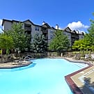 Lincoln Pointe Apartments - Bethel Park, Pennsylvania 15102