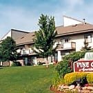 Pine Cove Apartments - Oregon, WI 53575