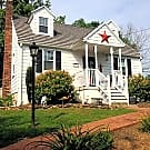 Quaint character home in gorgeous country setting - Fork, MD 21051