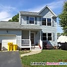 3 Bed/2 Bath Home in Severn's Cedar Hurst... - Severn, MD 21144
