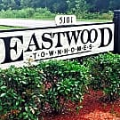 Eastwood Townhomes - Pascagoula, MS 39581