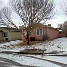 Charming and Quaint Rent to Own - Pueblo, CO 81004