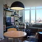 Furnished 1 Bedroom - New York, NY 10036