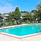 The Villages Of Lancaster Green - Lancaster, PA 17603