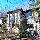 Beautiful Oak Ridge Home on 25 Acres! - Oak Ridge, TN 37830